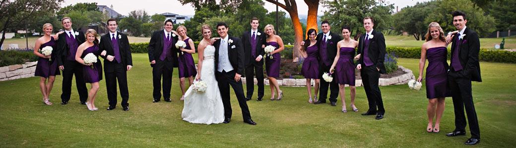 Wedding Venues Near Fort Worth TX | Wedding Venue at Mira